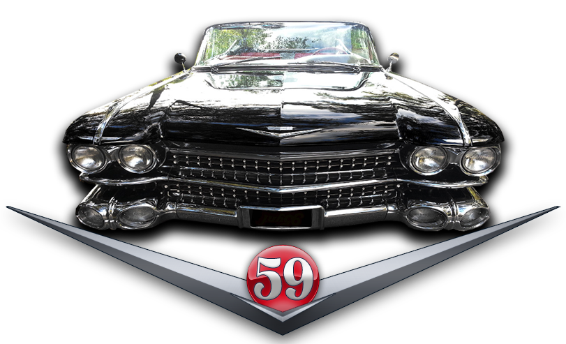1959 Cadillac Convertible For Sale 59 Caddy 1959 Cadillac Series 62 Convertible 1959 Cadillac Eldorado Convertible Convertible